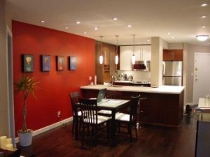 4 can lights living room recessed lighting provides many benefits san dimas electrician the benefits of lighting