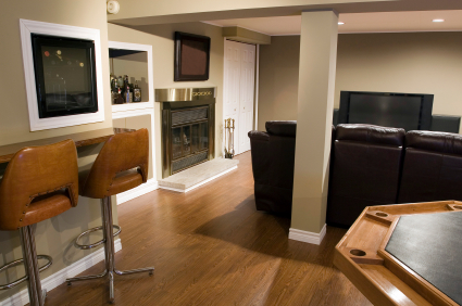 Recessed lighting in your san dimas home lighting electrician if you are looking for a san dimas recessed lighting contractor please call 909 592 2191 or complete our online request form aloadofball Gallery